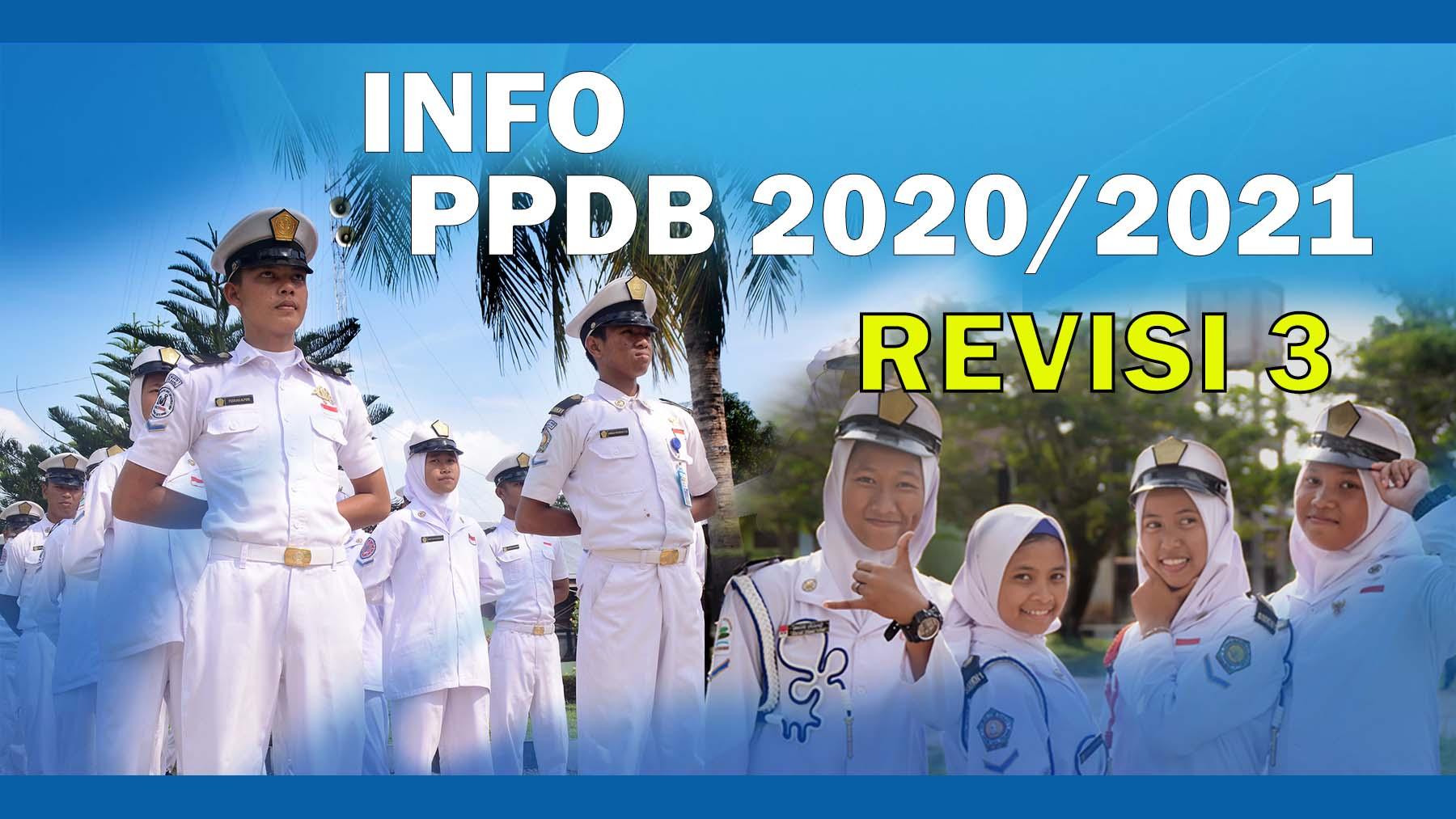 PPDB 2020/2021 Edisi Revisi 3
